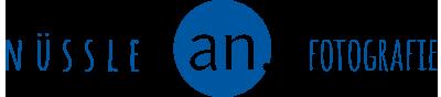 Annette Nüssle - Fotos, Texte, Rezepte und mehr